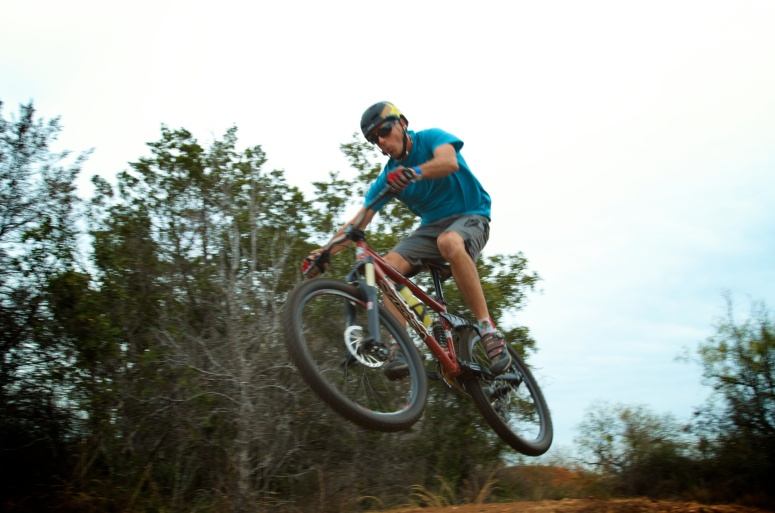 bike 003