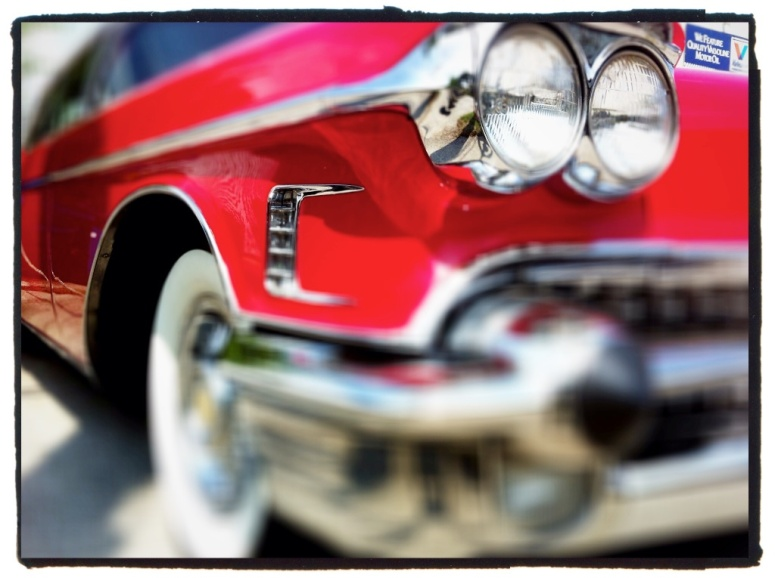 shp_red caddy 004