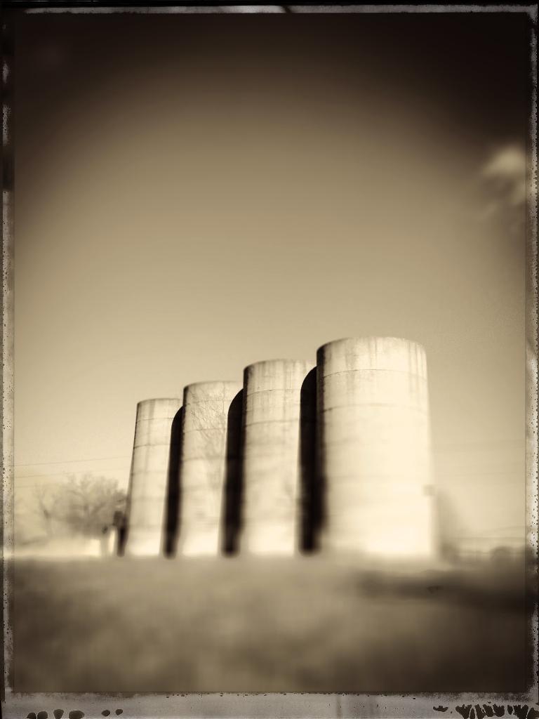 shp_silos 011 copy