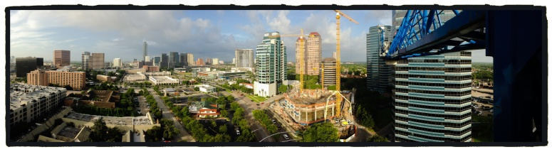 shp_uptown pano 003