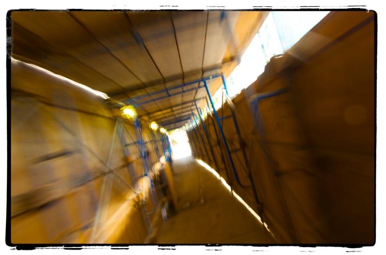 shp_walkway 001 copy