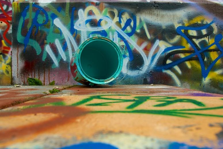 shp_paintcan#1 001
