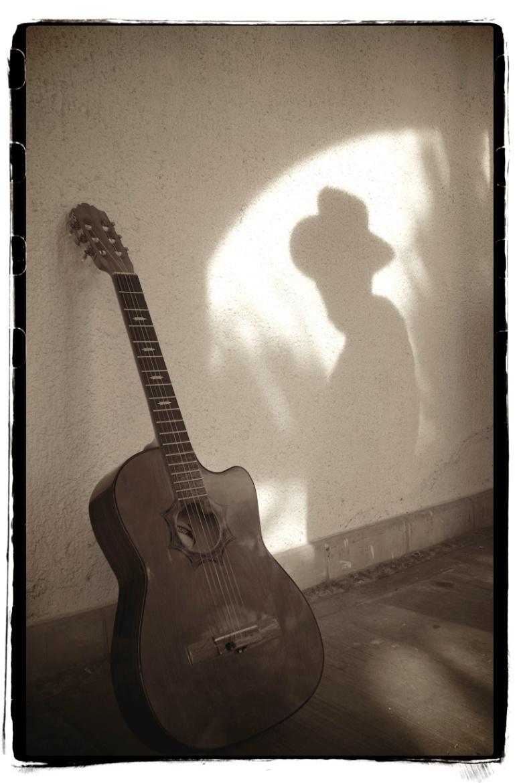 shp_south guitar 001
